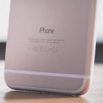 アップル、シリアルナンバーをランダム化方針