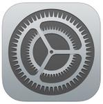 iOS 13.3.1配信 UWBによる位置情報の制御設定が追加