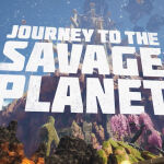 SFコミカルアドベンチャー「Journey To The Savage Planet」PC版が発売