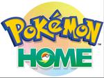ポケモンのクラウドサービス「Pokémon HOME」2020年2月に配信開始