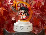 LINE Clova搭載の「SAMURAI SPIRITS」AIフィギュアが2月20日に発売