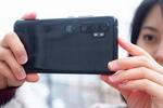 1億画素スマホ「Mi Note 10 Pro」とデジタル一眼レフはどっちがスゴい?