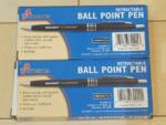 米政府御用達ボールペンを再び大人買い