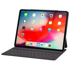 アップル、5G対応iPad Pro開発か
