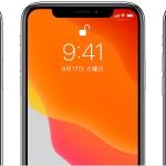 iPhone 12、顔認証Face IDを改善か