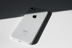 アップル廉価版iPhone、新型肺炎が不安要因に