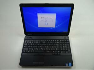 デルのAMD Radeon HD 8790M搭載ノートPCが、クーポン利用で3万7444円