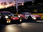 「Assetto Corsa Competizione」、鈴鹿サーキットなど収録の追加コンテンツを発売