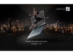 MSI、第10世代Core i7+GeForce MX250搭載の14型ノートPC「Modern 14」発売