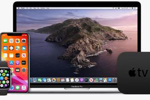 アップル、アプリの「ユニバーサル購入」提供へ