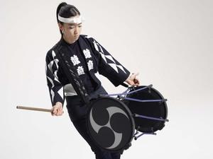 ローランドの電子和太鼓「TAIKO-1」、今年夏発売