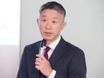 日本IBM、組織横断型で顧客企業のAI活用を支援する新組織