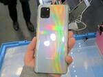 性能十分なペン入力スマホの廉価版「Galaxy Note10 Lite」が登場