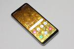 未使用品でも1万円台と激安でザワつく、「Galaxy A20」を格安SIMで試す
