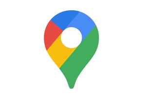 Googleマップ15周年 座りやすい車両がわかる新機能