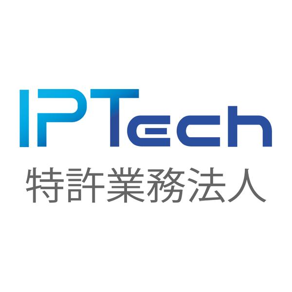 知財で読み解くITビジネス by IPTech