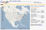 Googleマップが15歳に! 世の中はどう変わった?