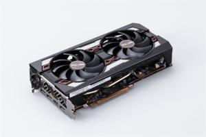 「Radeon RX 5600 XT」はフルHDゲーマーのベストチョイスになり得るか?【後編】