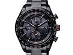 シチズン、新社会人が失敗しない腕時計選びのポイントを発表