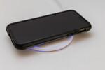 来年のiPhoneがワイヤレス充電だけになりそうなワケ