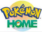 すべてのポケモンが集まる場所「Pokémon HOME」が、本日からサービス開始!