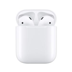 アップル、AirPods Pro Lite計画?