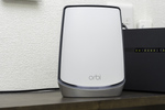 Wi-Fi 6対応ネットギアのメッシュWi-Fi「Orbi」なら家中爆速でネット接続