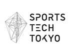 「SPORTS TECH TOKYO」日本オープンイノベーション大賞を受賞