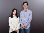 ナビタイムジャパンはSlack好きが高じて使う側から作る側へ