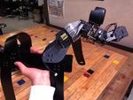 CADで作った3Dモデルからハードウェア実物を作ってみた-倶楽部情報局