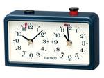 日本将棋連盟推薦の対局用置時計「対局」