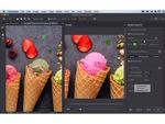 Photoshopデスクトップ版とiPad版に新機能が追加