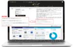 AI経済予測「xenoBrain」に新機能、財務健全性含む決算コメントを自動生成