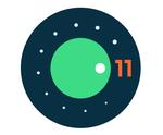 次期Androidは最初から「Android 11」 初期のPreview版が公開