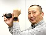 傷防止!AirPods ProとApple Watchに国防総省印の試験をパスした防水ケースを装着