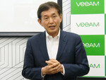 ヴィーム、最新版「Veeam Availability Suite V10」を発表