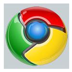 Google Chromeでブックマーク機能を使う