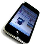 iPhoneの使用料は高い? 安い?