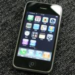iPhoneを落としてみました! 落下編