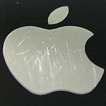 iPhoneを落としてみました! ひび割れ編