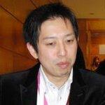 WM6.5、日本での展開をMSに直撃!