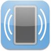音を鳴らして電話を探せるiPhoneアプリに惚れた!