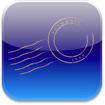 Gmailをプッシュ通知可能なiPhoneアプリに惚れた!