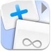 何も考えずにファイル転送できるiPhoneアプリに惚れた!
