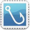 埋もれたメールを探し出せるiPhoneアプリに惚れた!