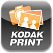 その場で写真印刷を注文できるiPhoneアプリに惚れた!