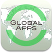 GlobalApps - App ranking of the world
