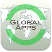 世界の人気アプリに出会えるiPhoneアプリに惚れた!