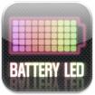 電池容量をポップに表示するiPhoneアプリに惚れた!