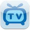 テレビ欄をまんま持ち歩けるiPhoneアプリに惚れた!